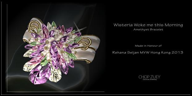 WisteriaBracelet
