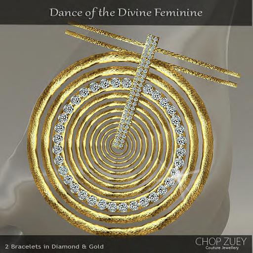 DanceoftheDivineFeminine -Brcs