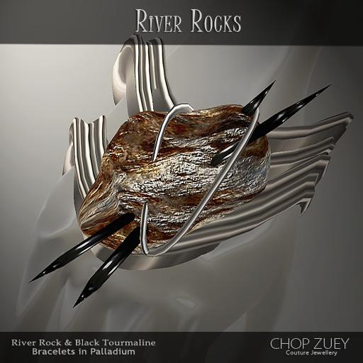 RiverRocksBrc
