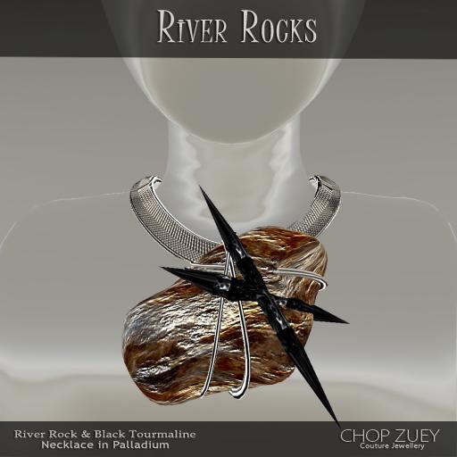RiverRocksNeck