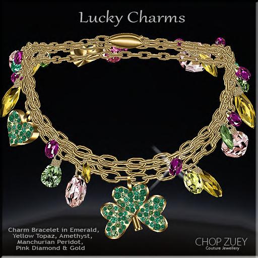 LuckyCharmsBrc