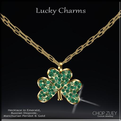 LuckyCharmsNeck