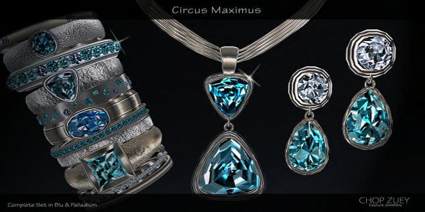 CircusMaximusPall_BluSet