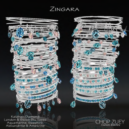 ZingaraBrcSetBlk_Blu