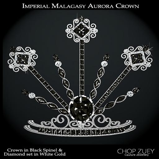 AuroraBlk_WGCrown