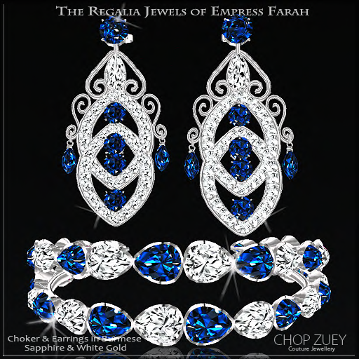 EmpressFarahSetWG_Blu