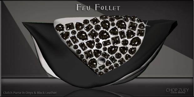 FeuFolletBlk-OnyxAd