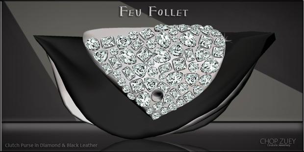 FeuFolletBlk-WhtDAd