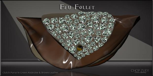 FeuFolletBrnAd