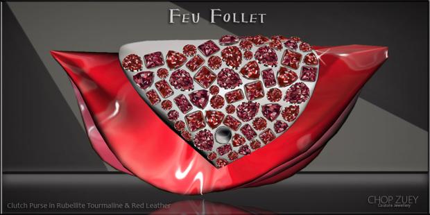 FeuFolletRdAd