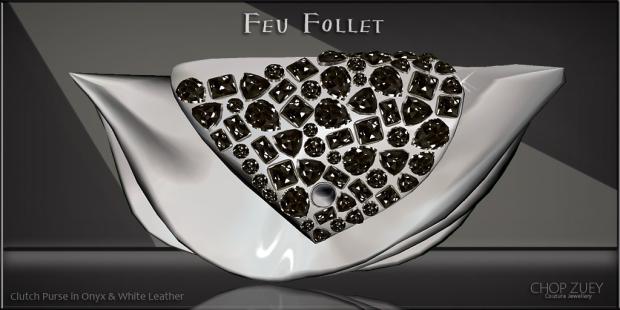 FeuFolletWht-OnyxAd