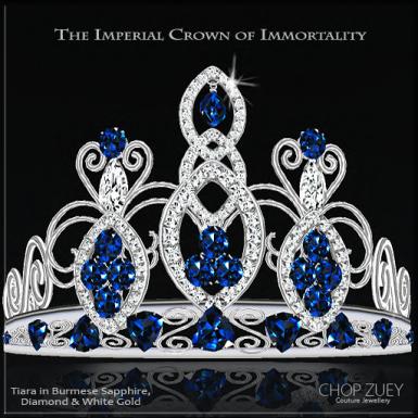 ImmortalityTiaraWG_Blu