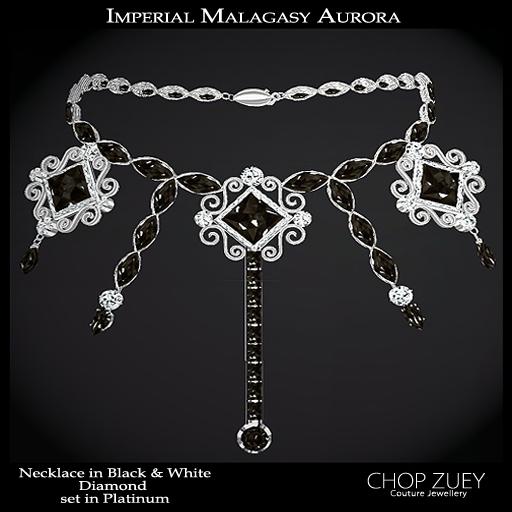 ImperialMalagasyNeckBlk_WG