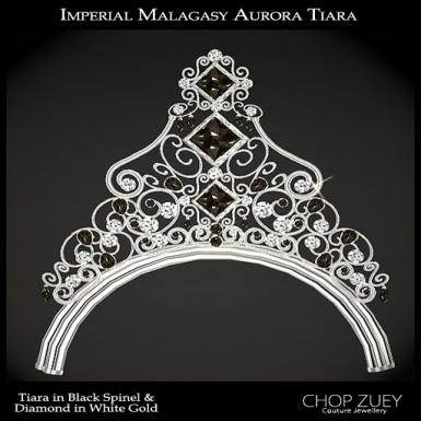 ImperialMalagasyTiaraBlk-WG