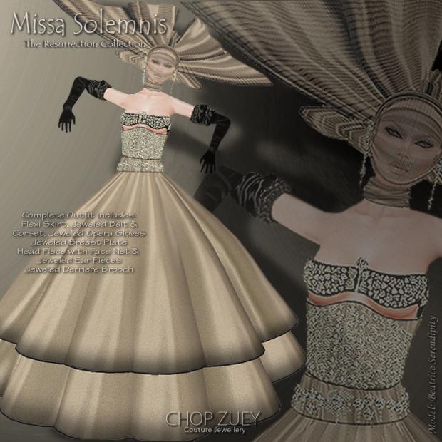 MissaSolemnis Ad - Beatrice2