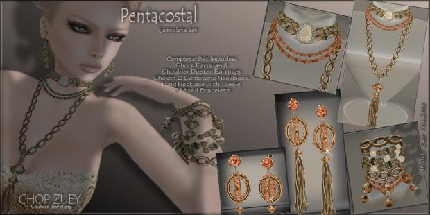 PentacostalSetOrng
