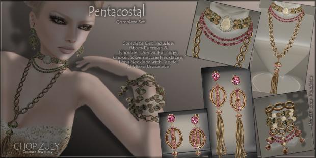 PentacostalSetPk