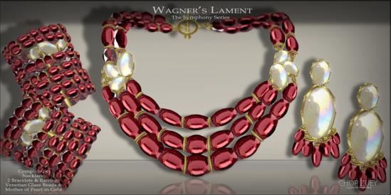 WagnerCompleteSet
