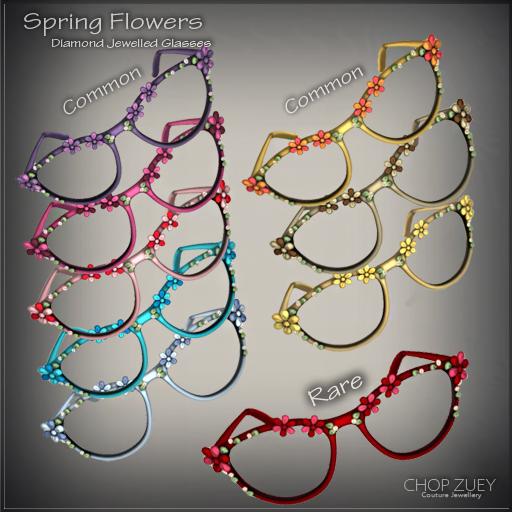 SpringFlowersGlasses