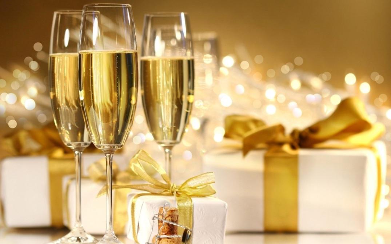 taças_de_champagne