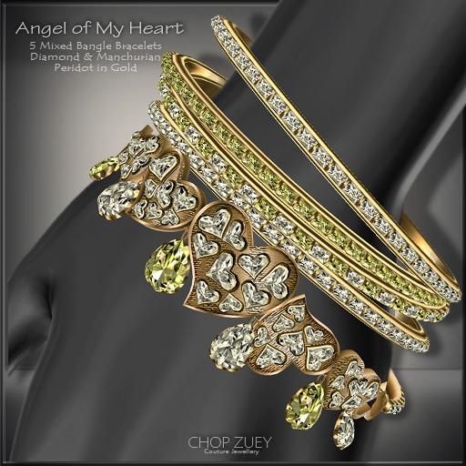 angel_of_my_heart_banglesperidot