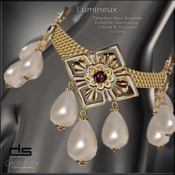 Lumineux Bracelets