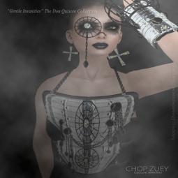 GentleInsanities-Ad-Diamond