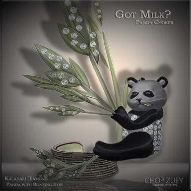 GotMilk-PandaChoker