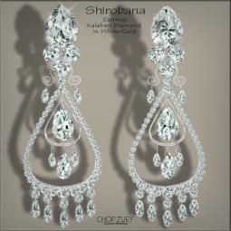 ShirobanaSlvEar