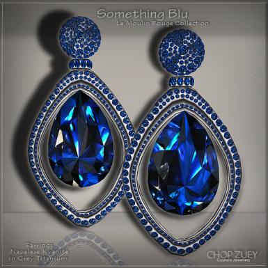 SomethingBluEarrings_001