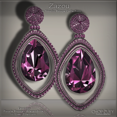 ZazouEarrings_001