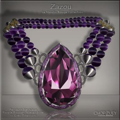 ZazouNeck_001