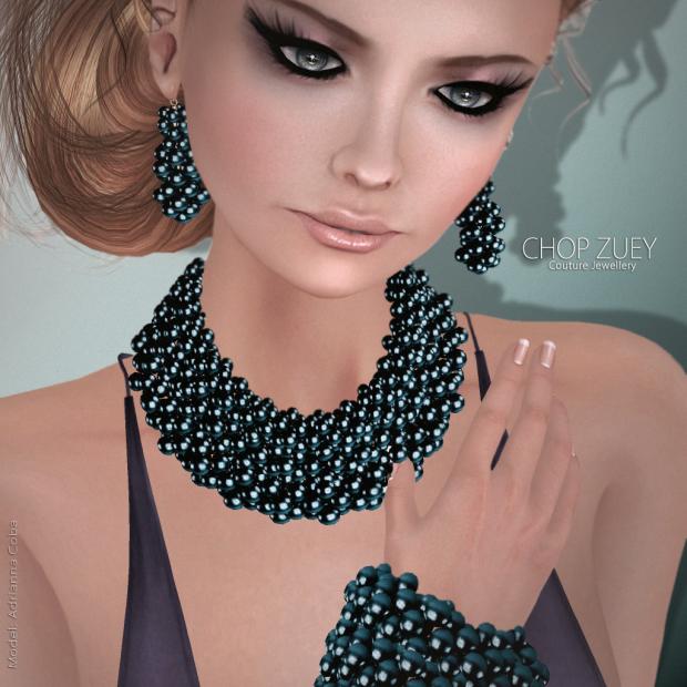 chop-zuey-moksha-texture-change-set-adrianna