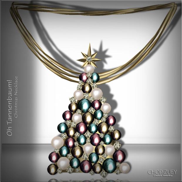 oh-tannenbaum-necklace