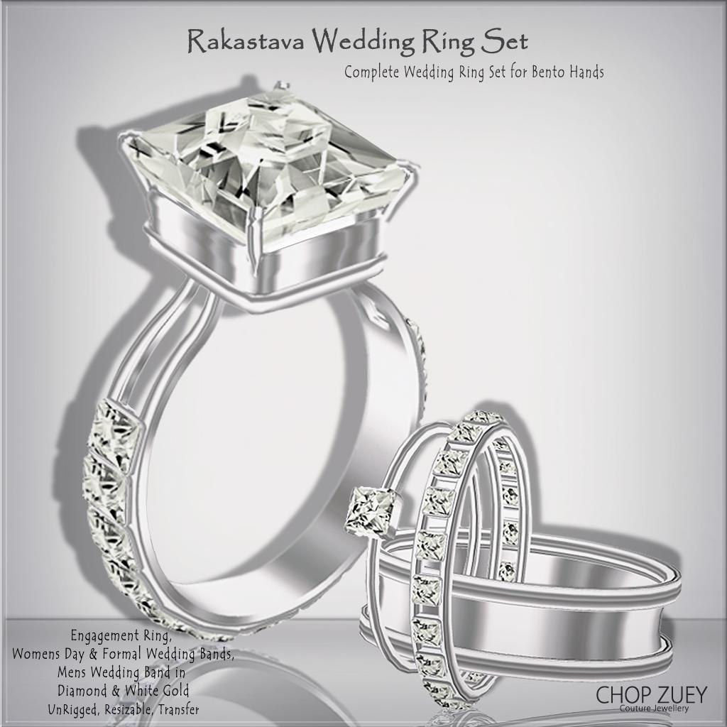 Ladies Wedding Band 96 Vintage Rakastava Wedding Ring The